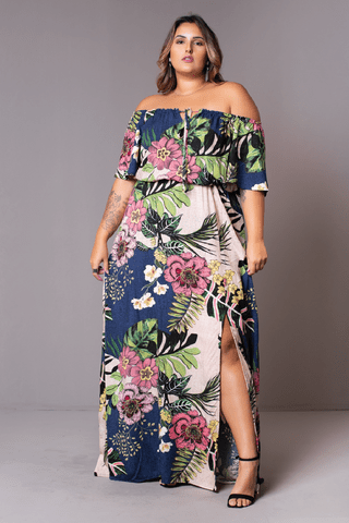vestido-fall-plus-size_2-72x
