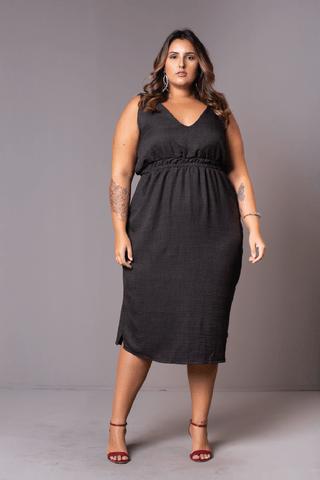 vestido-grafite-plus-size-72x