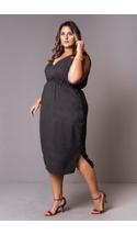 vestido-grafite-plus-size-3--72x
