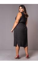 vestido-grafite-plus-size-2--72x
