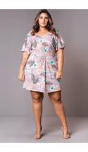 vestido-kaftan-plus-size-72x