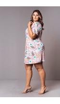 vestido-kaftan-plus-size-2--72x