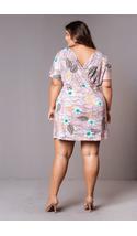 vestido-kaftan-plus-size-4--72x