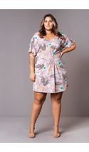 vestido-kaftan-plus-size-3--72x