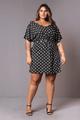 vestido-kaftan-plus-size-7--72x