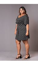 vestido-kaftan-plus-size-6--72x