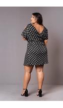 vestido-kaftan-plus-size-8--72x