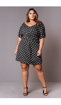 vestido-kaftan-plus-size-9--72x