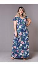 vestido-longo-floral-plus-size--2-
