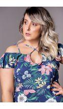 vestido-longo-floral-plus-size--6-