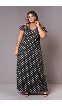 vestido-poa-plus-size-4--72x