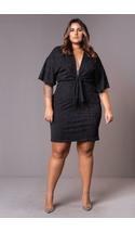 vestido-rickety-plus-size-2--72x