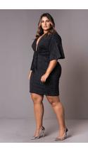 vestido-rickety-plus-size-3--72x
