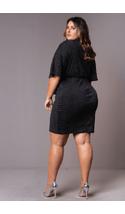 vestido-rickety-plus-size-72x