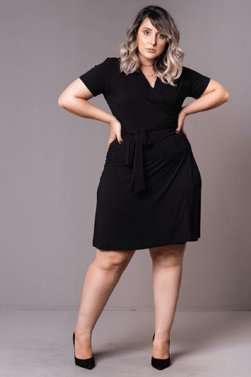 vestido-transpassado-plus-size-4--72x