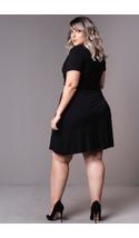 vestido-transpassado-plus-size-2--72x