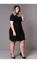 vestido-transpassado-plus-size-72x