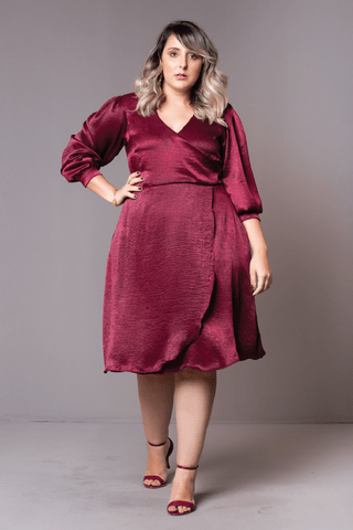 vestido-manga-longa-marsala-plus-size-2--72x