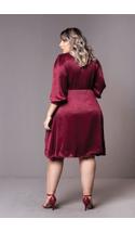 vestido-manga-longa-marsala-plus-size-4--72x