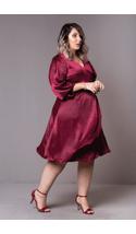 vestido-manga-longa-marsala-plus-size-72x