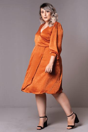 vestido-manga-longa-bufante-plus-size-2--72x