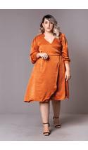 vestido-manga-longa-bufante-plus-size-3--72x