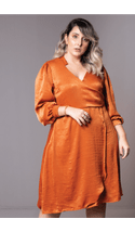 vestido-manga-longa-bufante-plus-size-72x