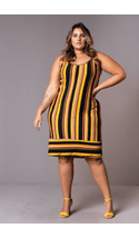 vestido-tricolor-plus-size-2--72x