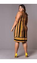 vestido-tricolor-plus-size-5--72x
