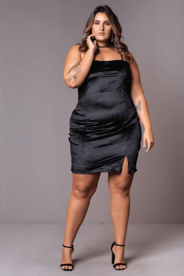 vestido-veludo-plus-size-3--72x
