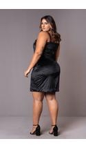 vestido-veludo-plus-size-72x