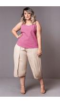 blusa-alca0lilas-plus-size-2--72x