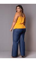 blusa-alca-mostarda-plus-size-3--72x