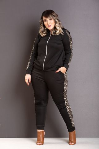conjunto-animal-print-plus-size--4-