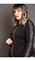 conjunto-animal-print-plus-size--8-