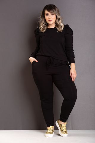 conjunto-black-plus-size--2-