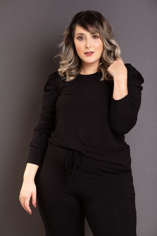 conjunto-black-plus-size--7-