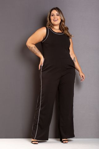 macacao-bicolor-plus-size--3-