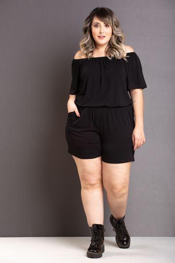 macaquinho-all-black-plus-size--5-
