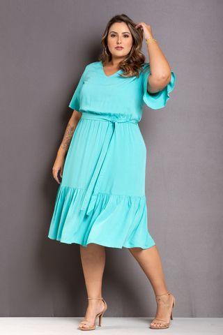 vestido-babado-plus-size--2-