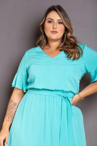 vestido-babado-plus-size--5-