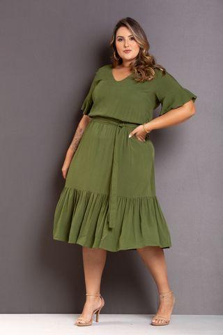 vestido-babado-militar-plus-size--3-