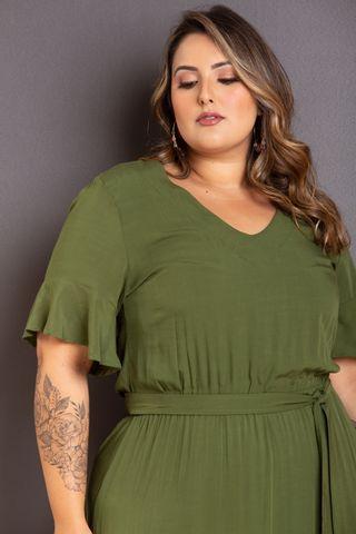 vestido-babado-militar-plus-size--10-