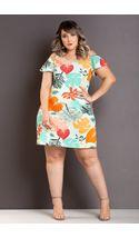 vestido-manga-borboleta-estampado-plus-size--2-