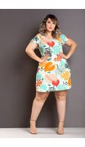 vestido-manga-borboleta-estampado-plus-size--3-