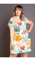 vestido-manga-borboleta-estampado-plus-size--5-