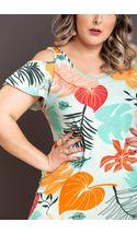 vestido-manga-borboleta-estampado-plus-size--7-
