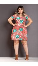 vestido-red-plus-size--1-