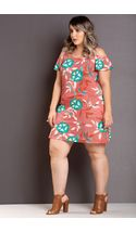 vestido-red-plus-size--3-
