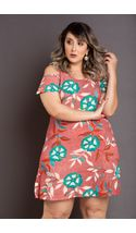 vestido-red-plus-size--5-